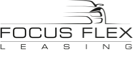 Focus Flex leasing
