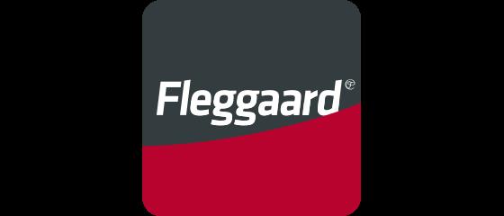 fleggaard holding